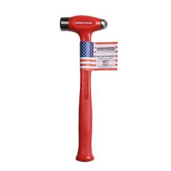 ballpeen-deadblow-hammer-model-tcbp16