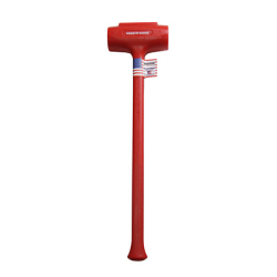 deadblow-hammer-model-10