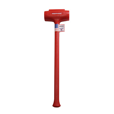 32 Oz Slimline Dead Blow Hammer ✅ browse our daily deals for even more savings! 32 oz slimline dead blow hammer