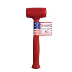 deadblow-hammer-model-2