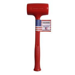 deadblow-hammer-model-3