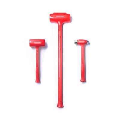 USA Trusty Cook Model S2 22 oz Slimline Dead Blow Hammer