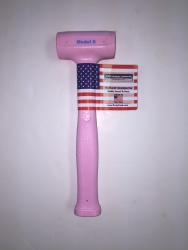 pink-model-0