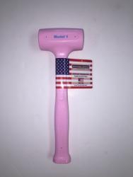 pink-model-1